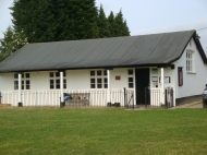 Bix & Assendon Village Hall